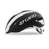Giro Air Attack Kask biały/czarny